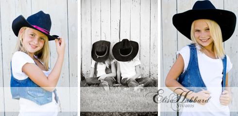 Audrey, Olivia, 9 Years, 7 Years, Friends, Girls, Child Photography, Elisa Hubbard Studios