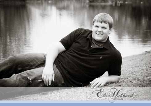 Ross, UCHS Senior, Liberty, Indiana Senior, Union County, On Location, Senior Photography, Elisa Hubbard Studios