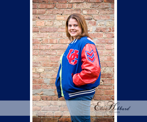 Alyssa, UCHS Senior, Liberty, Indiana Senior, Union County, Studio Photography, Senior Photography, Elisa Hubbard Studios