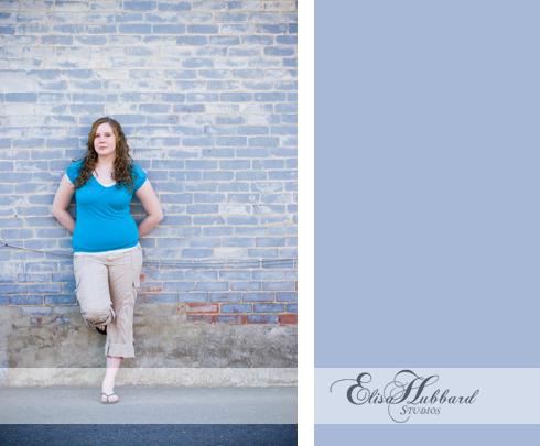 Brittany, Senior, 2010 Senior, Connersville High School, Liberty, On-Location, Senior Photography, Elisa Hubbard Studios
