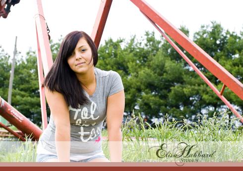 Rachel, 2011 Senior, Union County High School, UCHS, Liberty, Farm, Spring, Senior Photography, Elisa Hubbard Studios