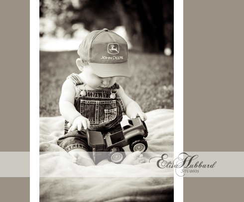 Samuel, 6 Months, boy, Baby Photography, Child Photography, Elisa Hubbard Studios