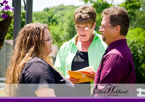 Troy & Monica, Outdoor Wedding, June Wedding, Wedding Photography, Couples Photography, Elisa Hubbard Studios
