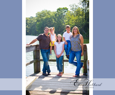 Family, 5, 3 kids, Whitewater State Park, Liberty, Family Photography, Children Photography, Elisa Hubbard Studios