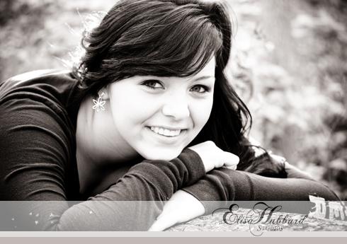 Rachel, 2011 Senior, Union County High School, UCHS, Liberty, Fall, On-Location, Senior Photography, Elisa Hubbard Studios