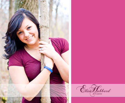 Rachel, 2011 Senior, Union County High School, UCHS, Liberty, Fall, On-Location, Senior Photography, Elisa Hubbard Studios