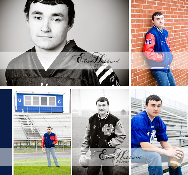 Paul, 2011 Senior, Boy, Union County High School, UCHS, Liberty, Senior Photography, Elisa Hubbard Studios