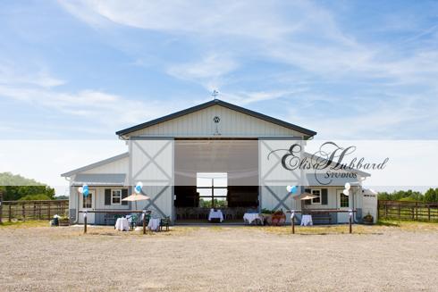 Jack & Steph's Wedding, Bozeman MT, Wedding Photography, Hyalite Creek Farm, Reception Barn, Bozeman Montana, Elisa Hubbard Studios