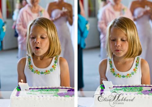 Jack & Steph's Wedding, Bozeman MT, Wedding Photography, Birthday Photography, Elisa Hubbard Studios